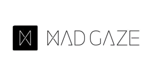 Mad-gaze-1-300x150-removebg-preview